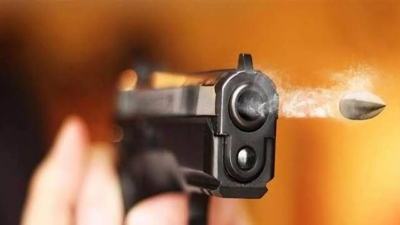 امرأة تطلق النار على زوجها وتنهي حياته