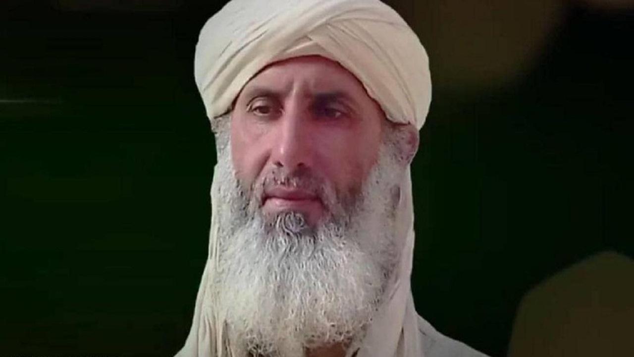 """7 ملايين دولار من أمريكا مقابل معلومات عن زعيم """"القاعدة"""" في المغرب"""