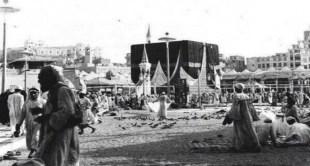 أسباب دفعت المملكة إلى تقييد أعداد الحجيج تاريخيا