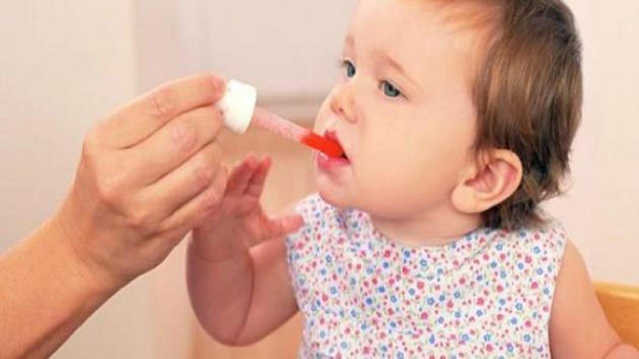 أعراض النزلات المعوية لدى الأطفال ونصائح لتجنبها