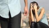 شاب يتهم فتاة بالاستيلاء منه على مبلغ مالي مقابل وعد بالزواج