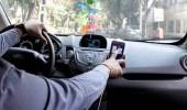 سائق يغتصب امرأة ويوثق جريمته بفيديو