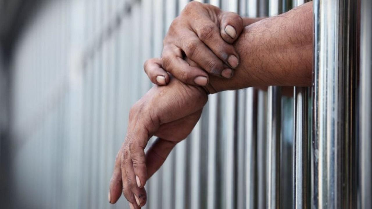 سجن مواطن أخفى جنسيته الأصلية وادعى أنه كويتي لمدة 29 سنة