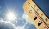 المسند: درجات الحرارة أعلى من معدلها السنوي في معظم المناطق