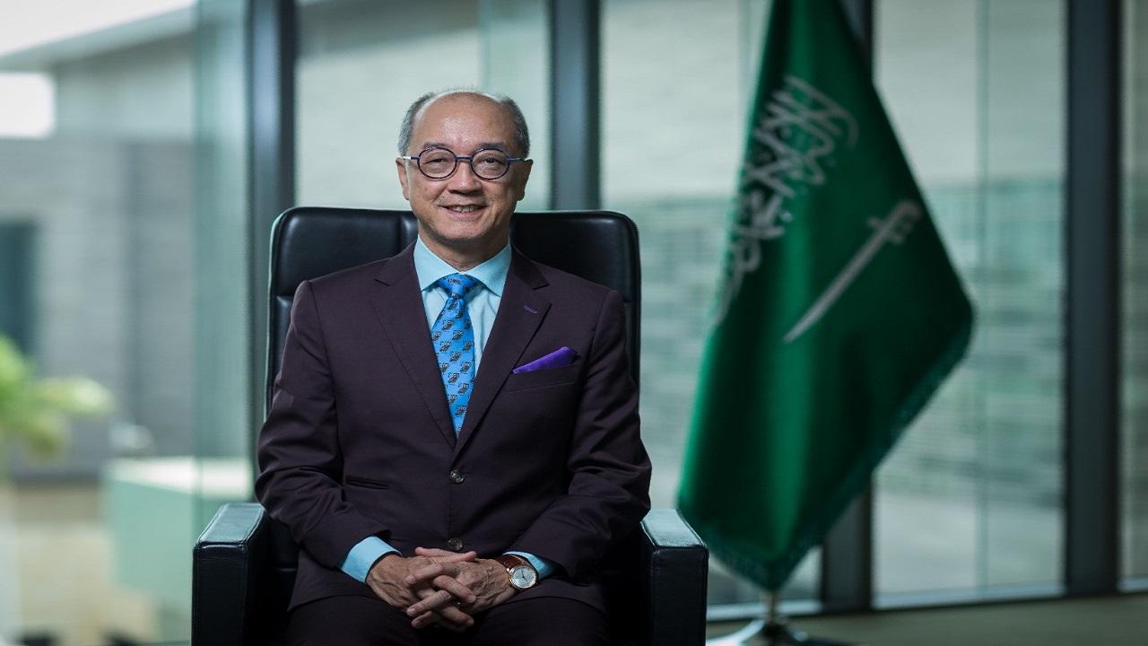 جامعة الملك عبدالله للعلوم والتقنية تطلق دورة لريادة الأعمال باللغة العربية