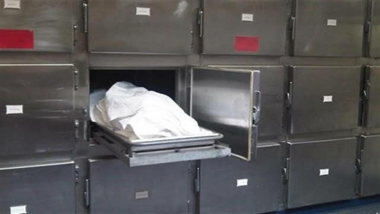 مقتل 5 سيدات إحداهن حرقا على يد خطيبها