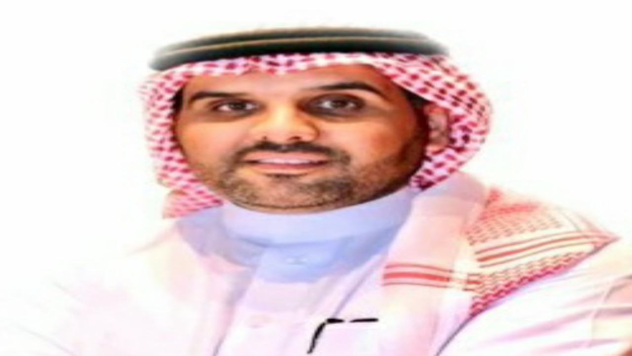 عبدالله السالم: السعودي أصبح مكروها في أوكرانيا بسبب التصرفات الغبية لبعض المشاهير
