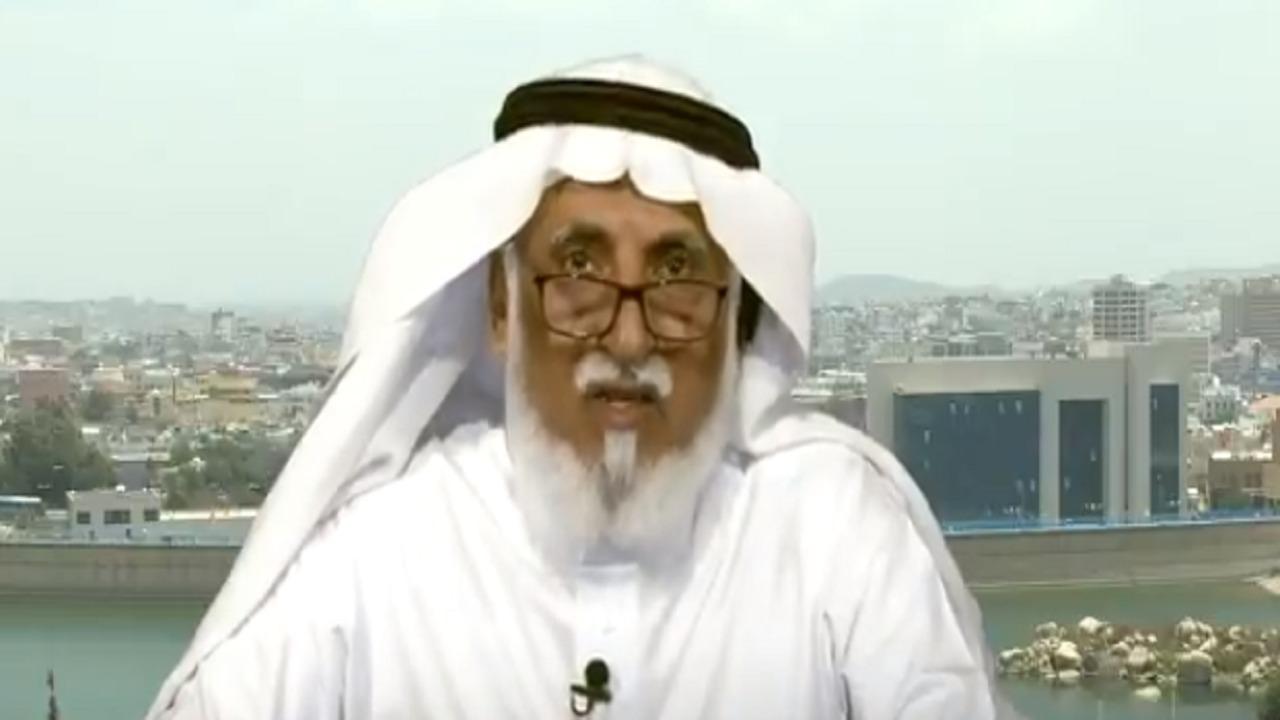 فيديو.. مستشار يعدد مزايا نظام التخصيص وتفاصيل مكافأة نهاية الخدمة