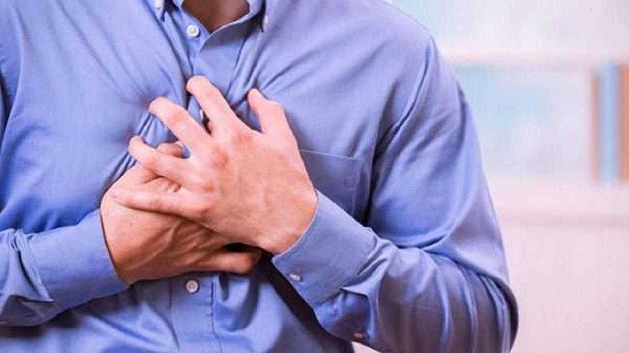 """"""" النمر """" : ارتفاع الكلسترول الضار أخطر على القلب من الضغط المزمن"""
