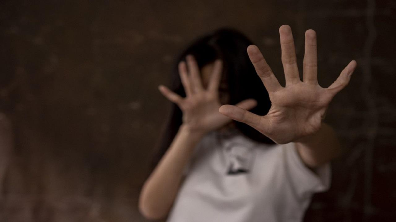 ضبط معلم مارس أفعالًا مخلة بمدرسة للطالبات في مصر