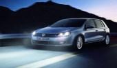 تلف الصمامات الكهربائية من أسباب ضعف إضاءة مصابيح السيارة