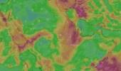 «المسند»: متوقع أن تنشط رياح البوارح في الشرقية وقد تؤثر على شرق الرياض