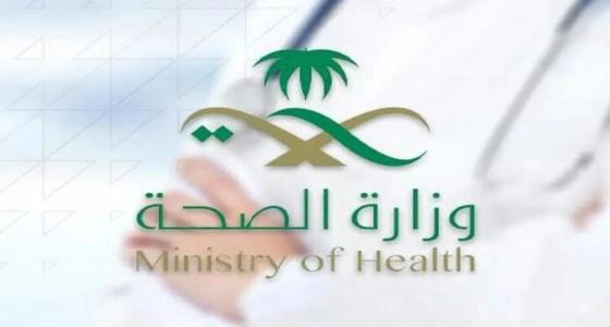 الصحة: يمكن إجراء 3 فحوصات كورونا كل شهر
