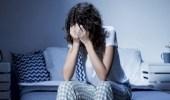 قلة النوم من الأسباب الشائعة للنسيان