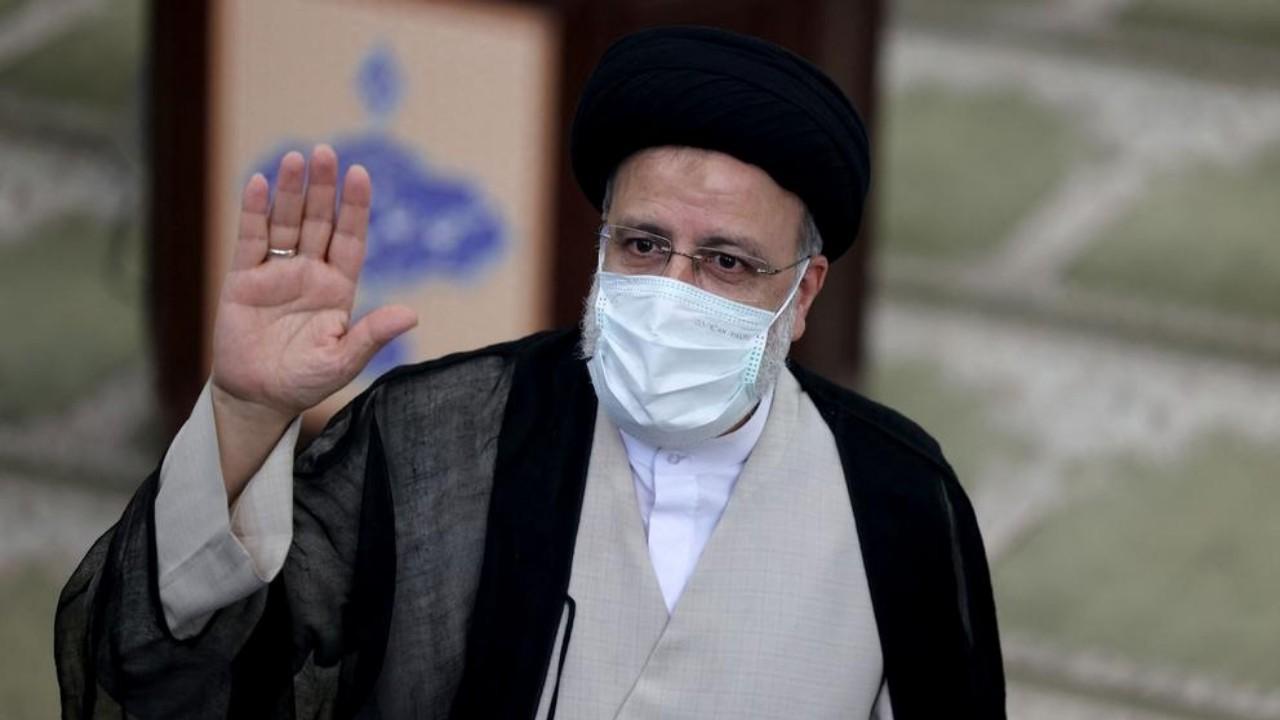 منظمة العفو الدولية تدعو للتحقيق مع الرئيس الإيراني الجديد لارتكابه جرائم ضد الإنسانية