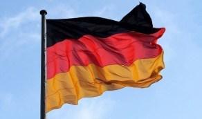 السفارة الألمانية في الرياض توضح اشتراطات السفر إلى ألمانيا