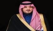 وزير الداخلية بعد تنفيذ حد الحرابة في قاتل الشهيد القحطاني: الله يرحمك يا بطل