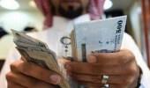 عبدالله السالم: 57 ٪ من المتقاعدين السعوديين رواتبهم 3 آلاف ريال