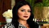 حفظ بلاغ رانيا يوسف ضد نزار الفارس بسبب عدم وصول التحقيقات لصحة الواقعة