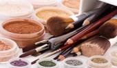 دراسة: مستحضرات التجميل تحتوي على مواد سامة