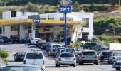 صيدليات ومحطات وقود لبنان تغلق أبوابها احتجاجًا على نقص الإمدادات