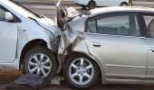 وفيات ومصابون في حادث مروع على طريق الطائف - الباحة