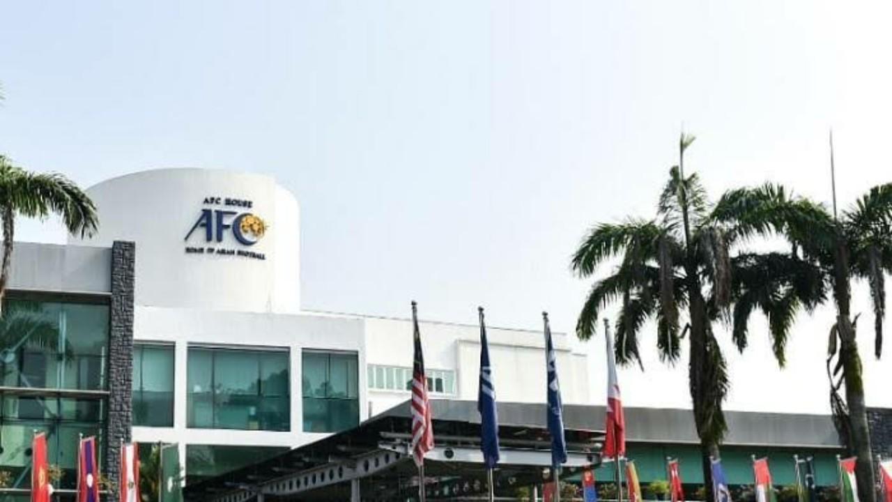 الاتحاد الآسيوي ينفي زيادة عدد اللاعبين الأجانب في دوري الأبطال