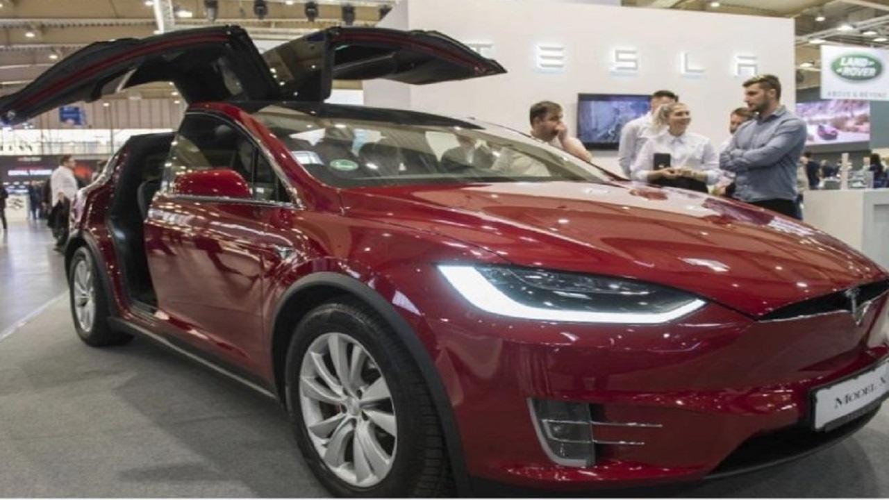 أبرز شركات لصناعة السيارات الكهربائية
