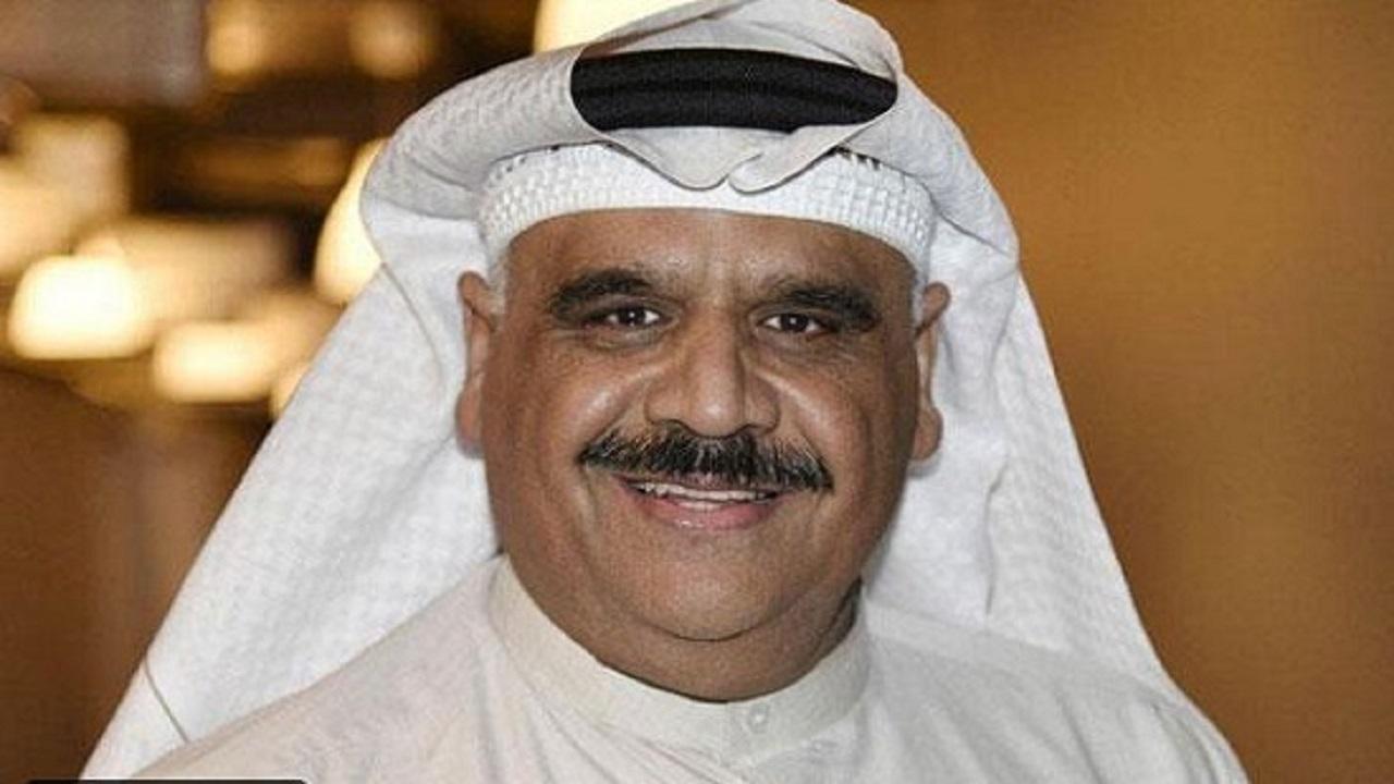 الفنان الكويتي داوود حسين يتعرض لسرقة 8 آلاف دينار