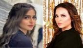 بالفيديو.. والدة حلا الترك تكشف آخر تطورات قضيتها مع ابنتها