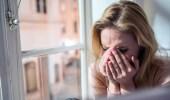 امرأة تتفاجئ بعلاقات زوجها النسائية المتعددة بعد زواجهما بـ 5 أشهر