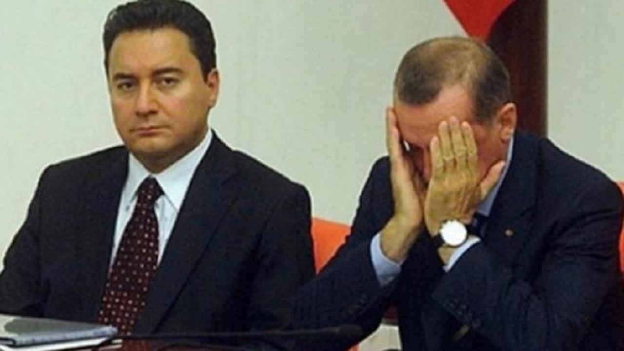 فيديو.. وزير الاقتصاد التركي السابق: أردوغان يتوسل للمصريين لإصلاح العلاقات