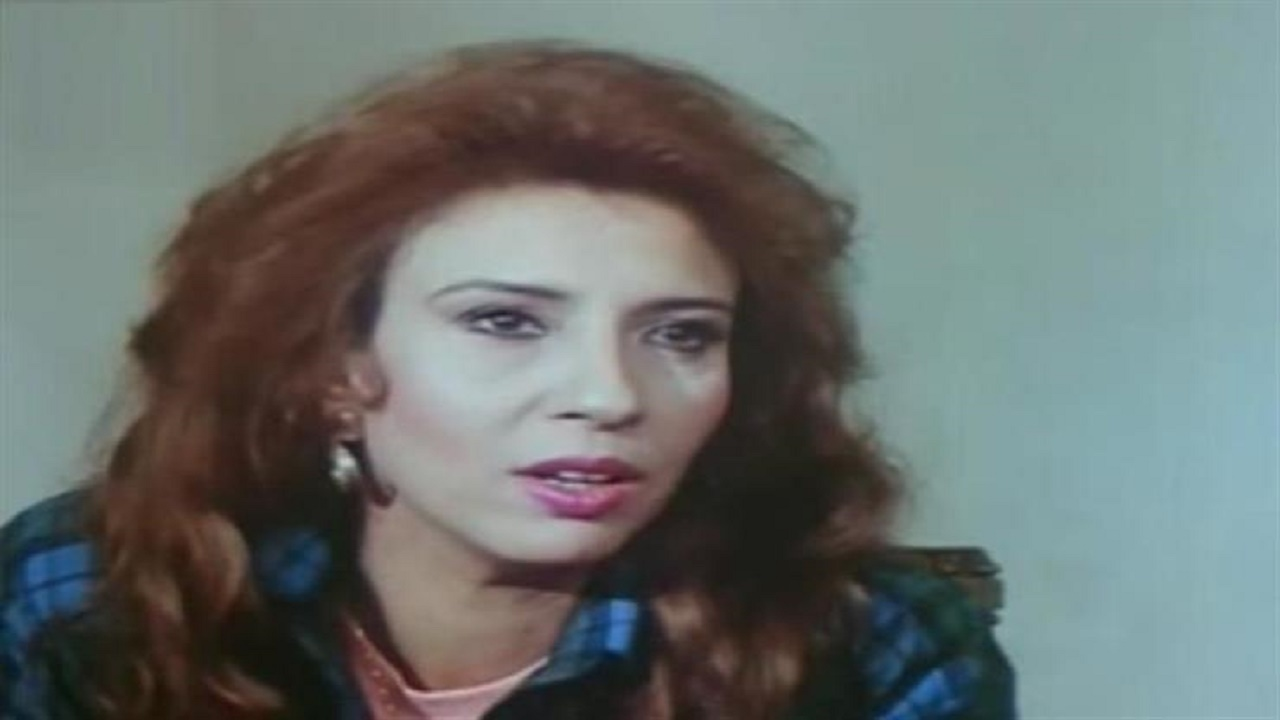 وفاة الفنانة المصرية تحية حافظ
