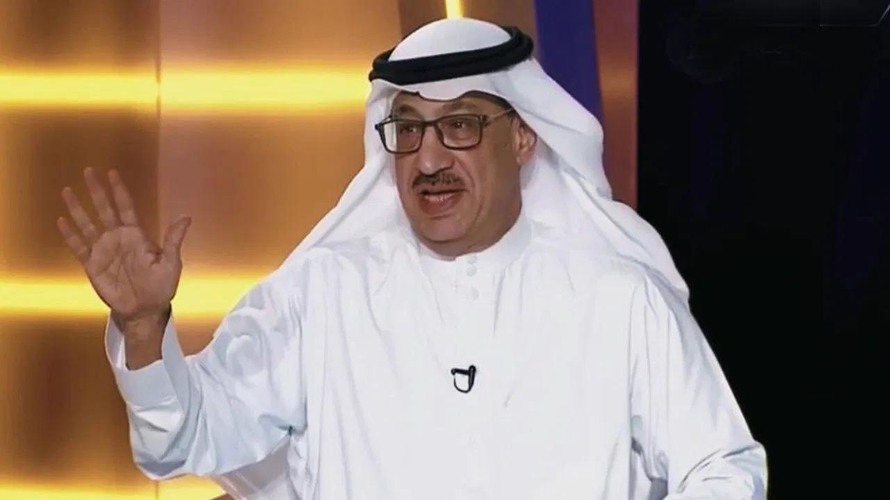 جمال عارف: الاتحاد بعناصره الحالية سينافس الهلال على بطولة الدوري