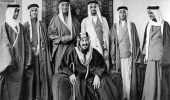 بالفيديو.. أماكن درس فيها أمراء وملوك المملكة