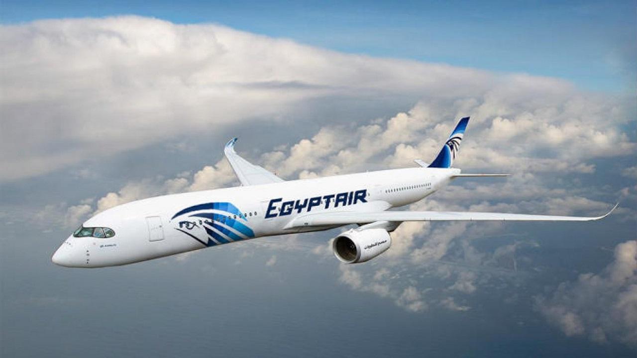 """مصر تعلن توقف التأشيرات للمسافرين إلى مطار """"أديس أبابا"""""""