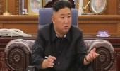 نحافة زعيم كوريا الشمالية المفاجئة تلفت الأنظار