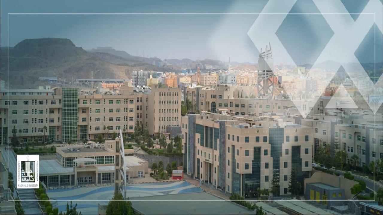 جامعة الملك خالد تحقق المركز الـ 117 آسيويًّا والـ 5 محليًّا في تصنيف التايمز العالمي لجامعات آسيا