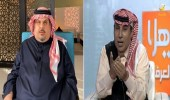 """ابن مساعد يعاتب """"روتانا"""" بعد تعليق العرفج على تصريحاته بشأن ثلاثي الهلال"""