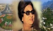 قصيدة رثاء في أم كلثوم تشعل خلافاً أدبيا بين شاعرين في صبيا وفيفاء قبل 47 عاما