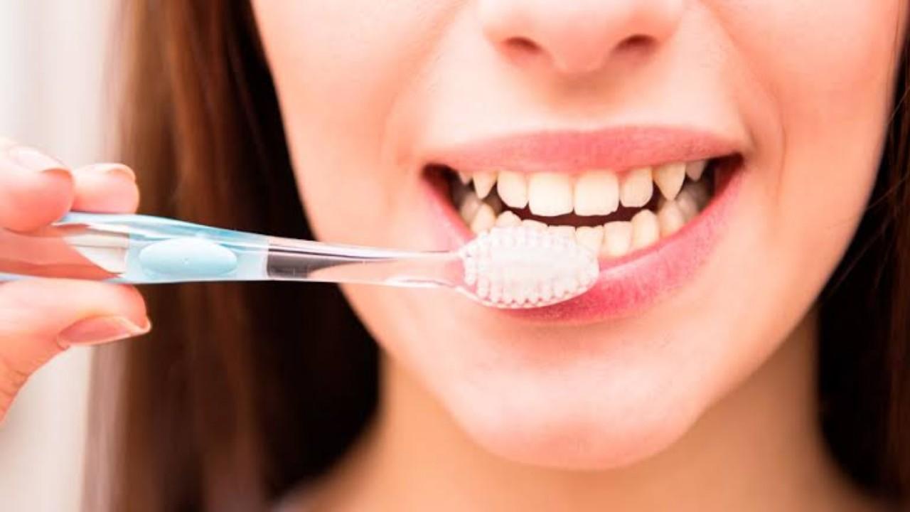 طريقة لاكتشاف الحمل عن طريق الفم