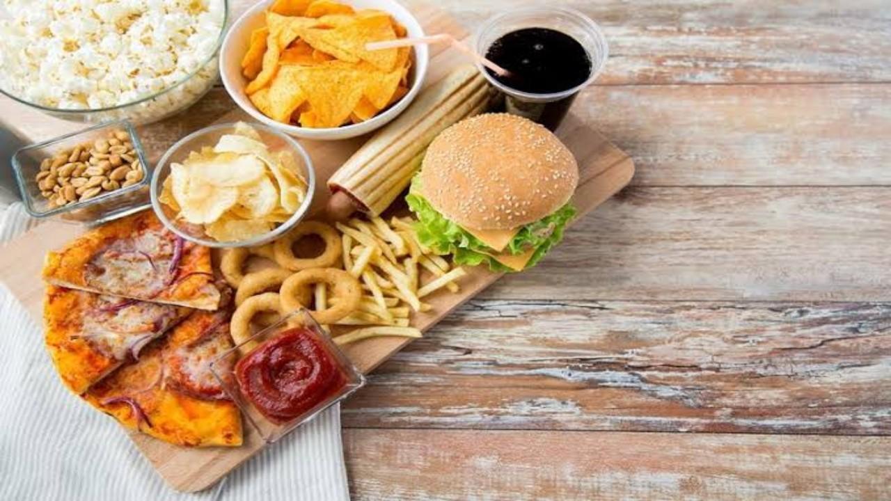 نظام غذائي يهدد بالإصابة بسرطان الثدي