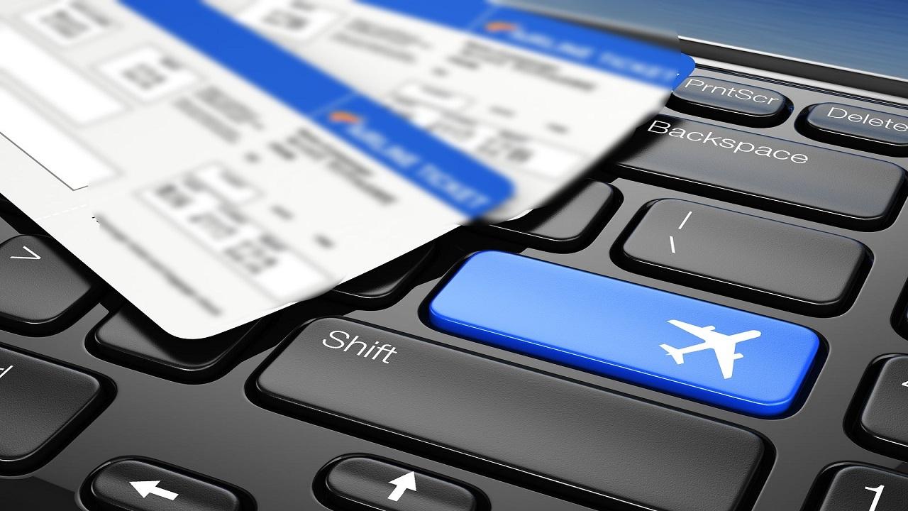 مواطنة تتفاجأ بسعر فلكي لتذكرة الطيران للفلبين