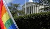 وزارة الدفاع الأمريكية ترفض رفع علم المثليين على منشآتها