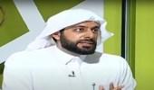 """بالفيديو.. محامي: قضية مشاهير السوشال لن تنتهي بعقوبات """"هيئة الإعلام"""""""