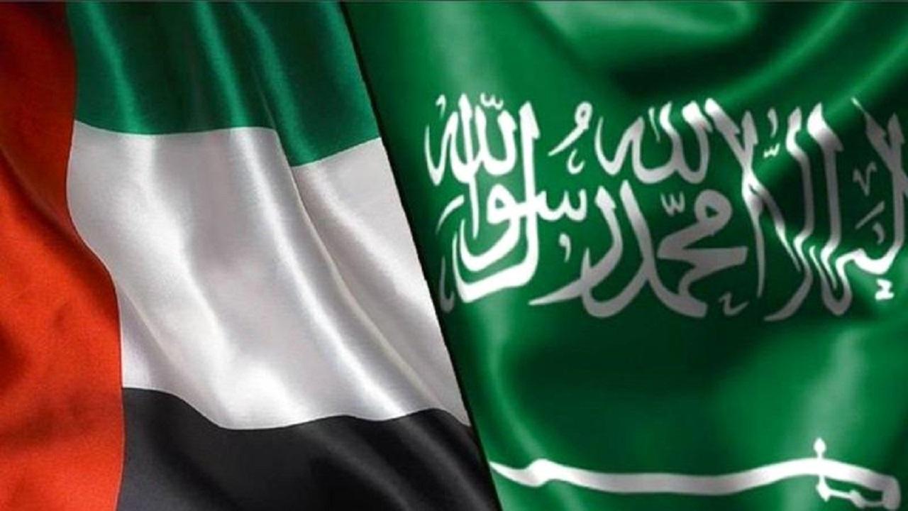 الإمارات تعرب عن إدانتها لمحاولة الحوثيين استهداف خميس مشيط بطائرة مفخخة