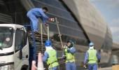 9 أهداف لدليل توطين التشغيل والصيانة تسهم في توظيف المواطنين
