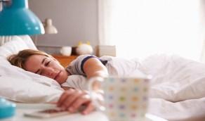 نصائح لضبط نظام النوم بعد إجازة طويلة