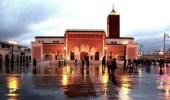 غضب مغربي بسبب قرار عدم إقامة صلاة عيد الأضحى بالمساجد