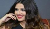 مفسرة أحلام: ياسمين عبد العزيز تعرضت لسحر أسود!